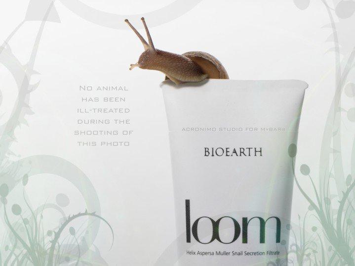 loom-crema-mani-Bioearth-1-mybarr