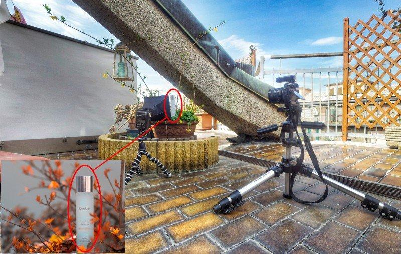 SimySkin-micro-exfoliating-toner-anti-aging-set-fotografico-mybarr