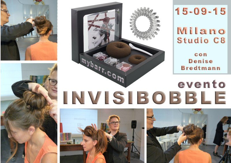 Denise-Bredtmann-Invisibobble-evento-Milano-studio-C8-15-09-2015-mybarr