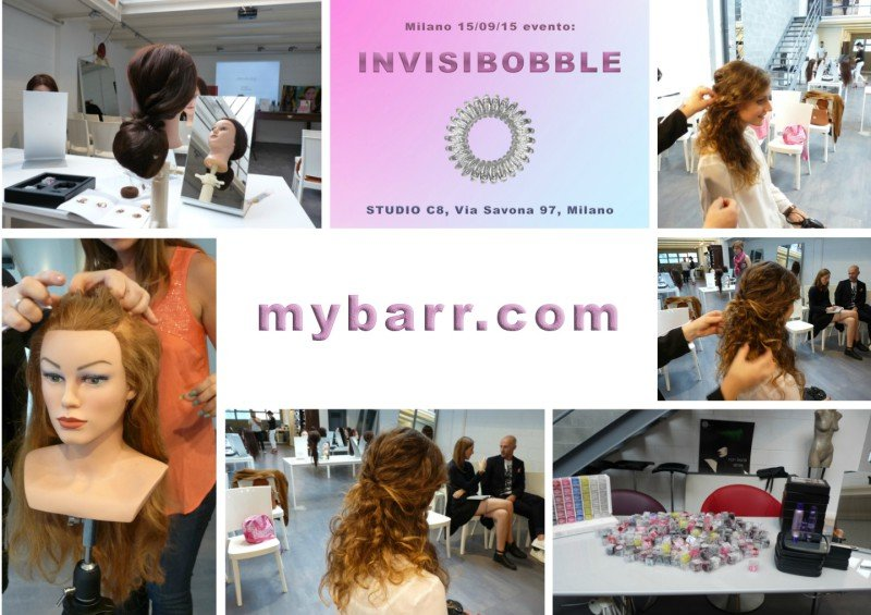 Denise-Bredtmann-Invisibobble-evento-Milano-studio-C8-15-09-2015-mybarr-3