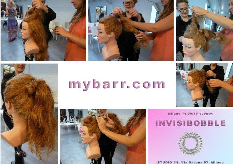 Denise-Bredtmann-Invisibobble-evento-Milano-studio-C8-15-09-2015-mybarr-4
