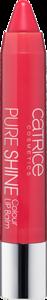 Pure Shine Colour Lip Balm 050