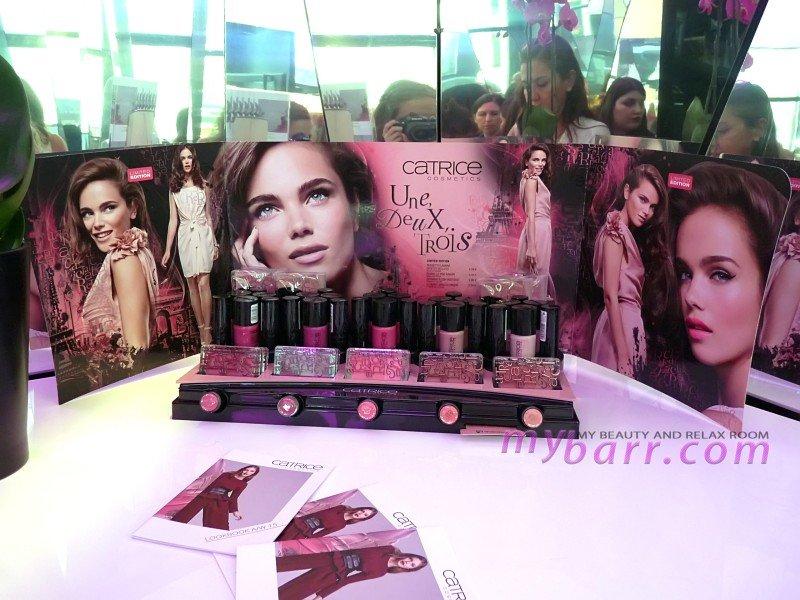 catrice-cosmetics-Milano-22-09-15-mybarr-03