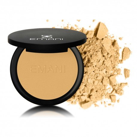 flawless-matte-pressed-foundation