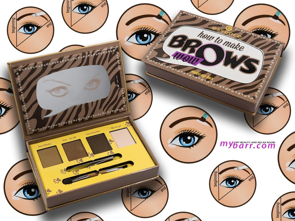 sopracciglia -essence-how-to-make-brows-wow-mybarr