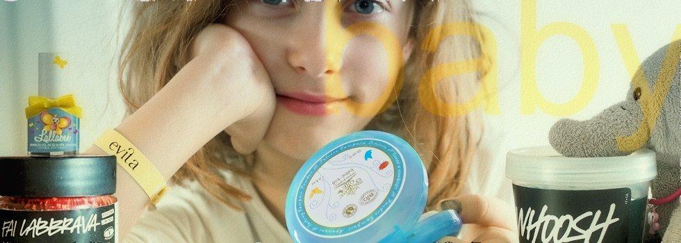 i tuoi prodotti beauty anche per bambini applekiss chiara benvenuti