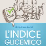 dieta indice glicemico l'indice glicemico libro marie laure andrè