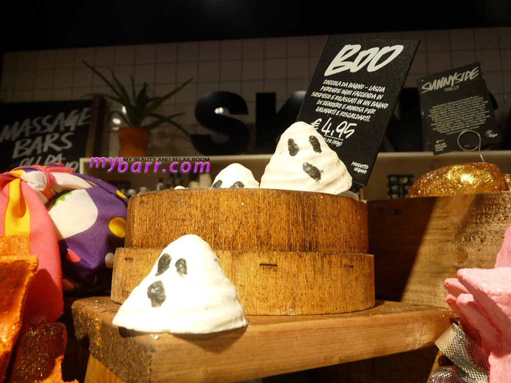lush-halloween-limited-edition-mybarr-boo-fantasmi