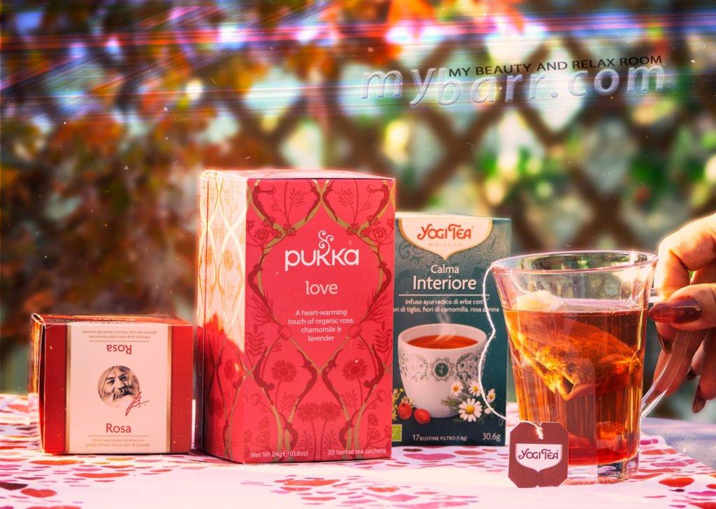 tisane-e-infusi-pukka-yogi-tea-mybarr