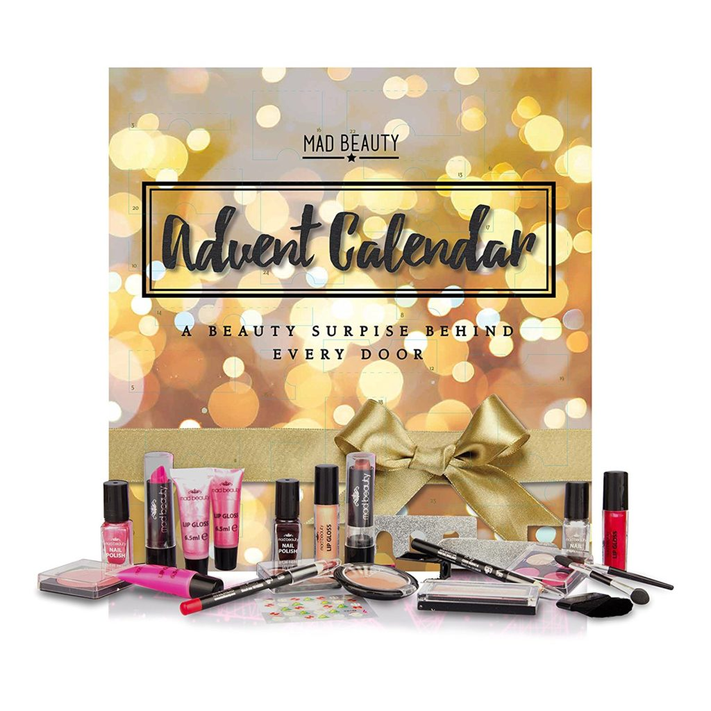 calendario-avvento-beauty-2016
