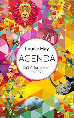 agenda 2017 louise hay amazon