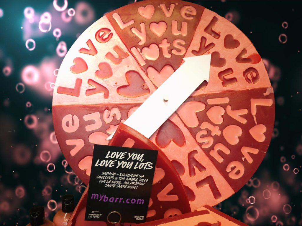 san valentino lush 2017 love you lots mybarr