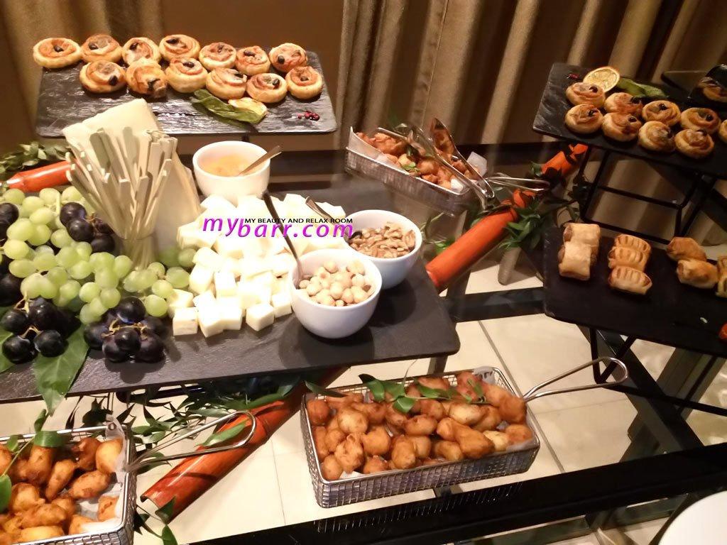 evento i provenzali thalasso hotel enterprise milano 2017 mybarr