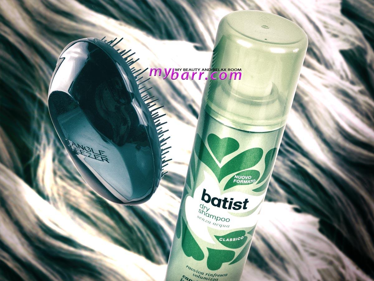 shampoo secco batist opinioni dry shampoo batiste mybarr