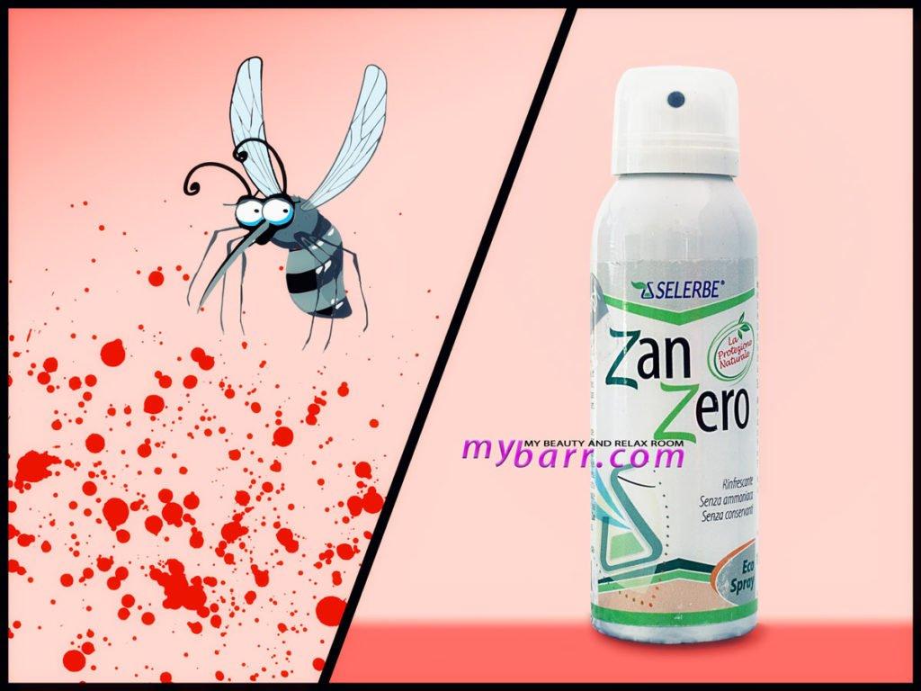 zan zero spray antizanzare nichel tested mybarr