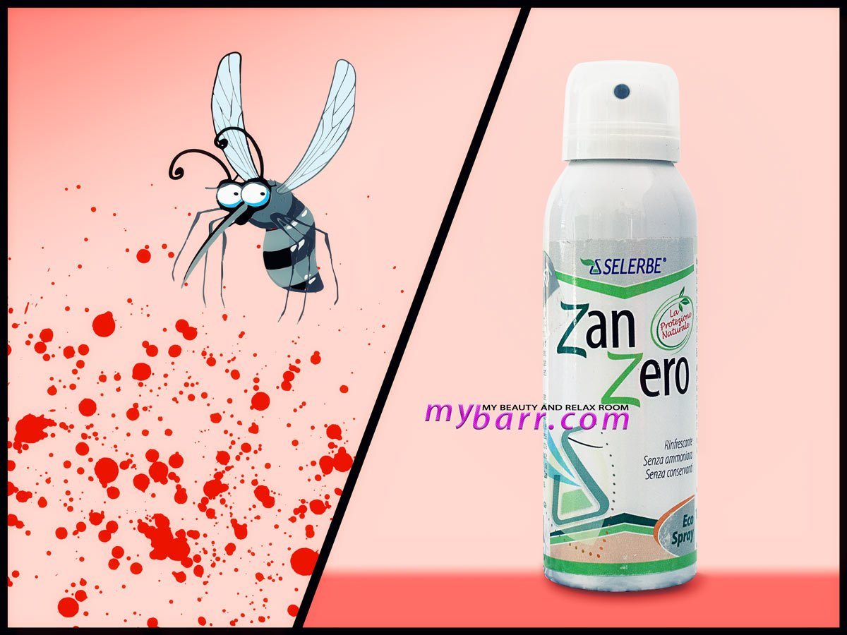 zan zero spray antizanzare nichel tested mybarr