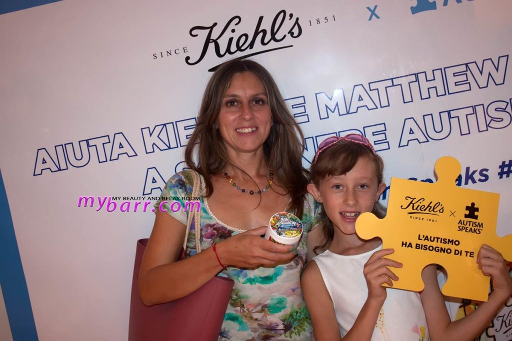 kiehl's autism speaks ultra facial limited edition 2017 mybarr