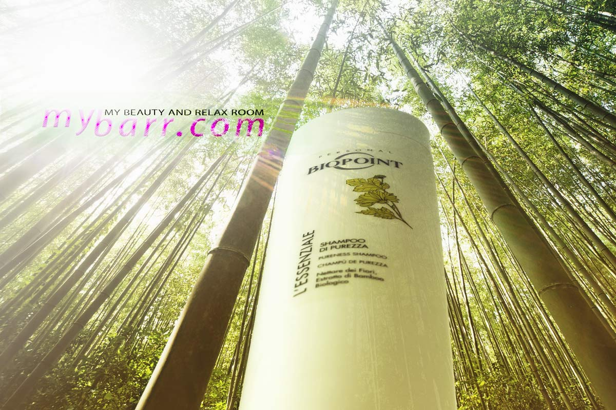 shampoo nichel tested l'essenziale di biopoint opinione mybarr
