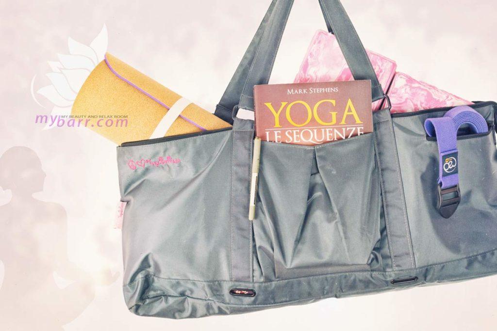 borsa yoga grande mat bag yogisac yogabellies opinioni mybarr