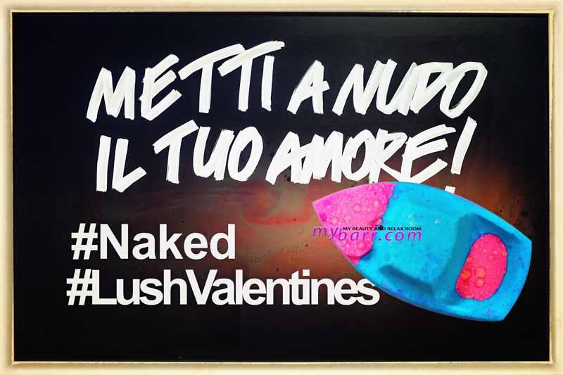 lush san valentino 2018 limited edition pressday mybarr