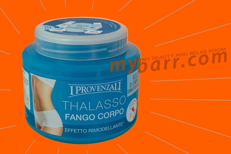 fango corpo thalasso i provenzali fanghi anticellulite nichel tested mybarr