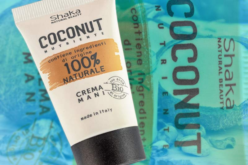 shaka natural beauty crema mani coconut ecobio nichel tested shaka ovs mybarr