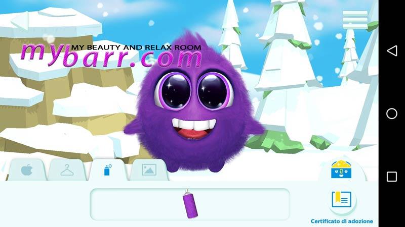 spazzolino-elettrico-bambini-philips-sonicare-kids-prodotto-app-2-mybarr
