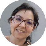 Susanna Benvenuti - mybarr