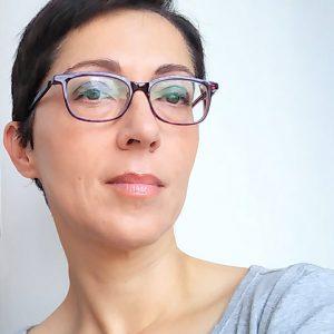 Simona Rivetta