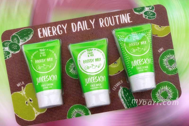 biogei energy daily routine juiceskin ovs mybarr
