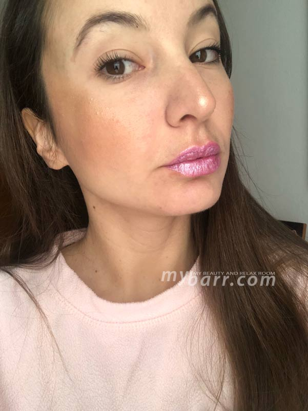 charming fairy lip glow catrice mybarr