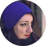 Debora Clerici - mybarr