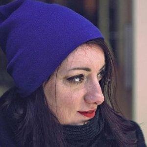 Debora Clerici