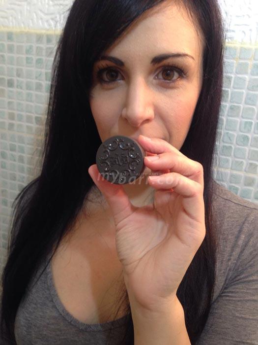 Kat Von D 24 hour super brow pomade sopracciglia mybarr