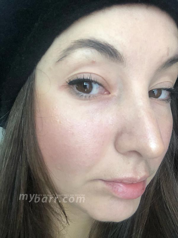 mascara sopracciglia economico pretty by flormar mybarr