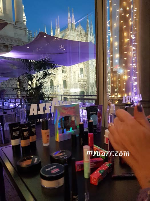 flormar italia make up novità 2019 mybarr