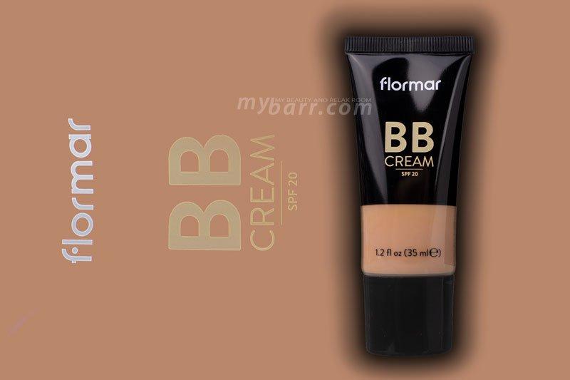bb cream flormar italia novità 2019 opinioni mybarr