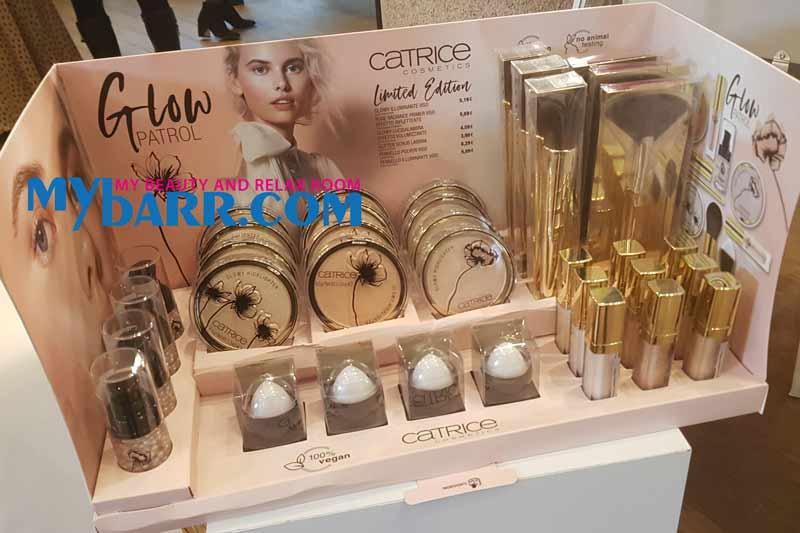 novità beauty primavera estate 2019 make up catrice limited edition mybarr