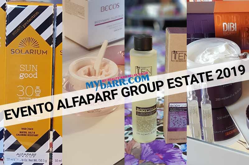trattamenti rassodanti corpo da provare a casa pressday alfaparf group mybarr
