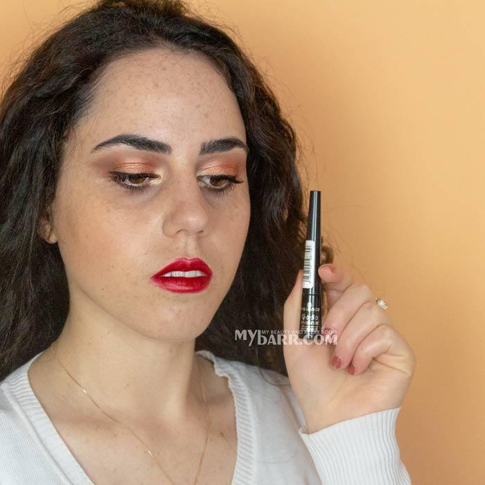 the dip eyeliner waterproof essence mybarr opinioni