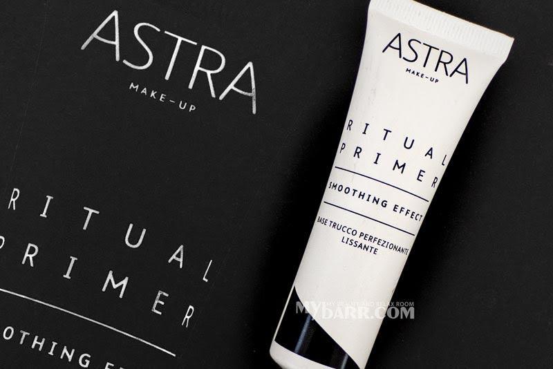 astra ritual primer smoothing effect mybarr opinioni