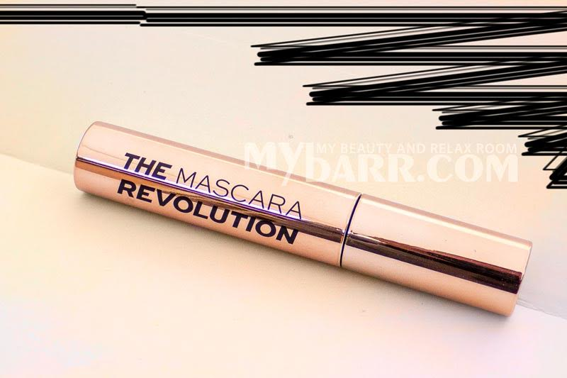 tha mascara revolution mybarr ovs opinioni