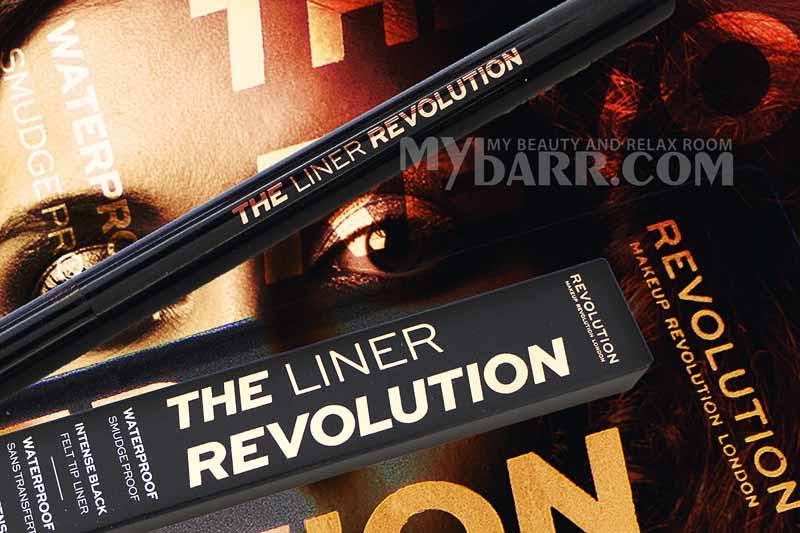eyeliner the liner revolution ovs mybarr opinioni