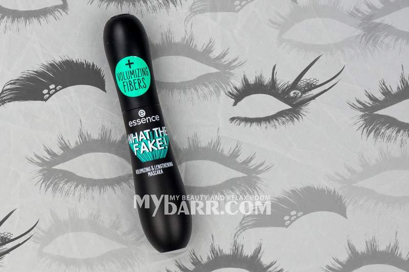 mascara essence what the fake fibre sintetiche mybarr opinioni